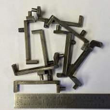 Smith & Wesson old model N frame 1954-1988 bolt #1032-4699