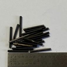 S&W 1917 barrel pin #155-K2
