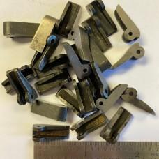 S&W Triple Lock sear #155-K35, must be fitted