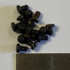 H&R Handygun trigger spring screw #256-25