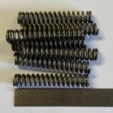 H&R Handygun hammer spring #256-8