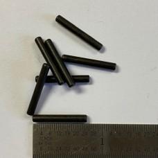 Colt M 1903-1908 firing pin lock pin  #4-7
