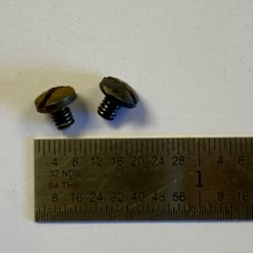 Stevens 335 safety spring screw #668-43