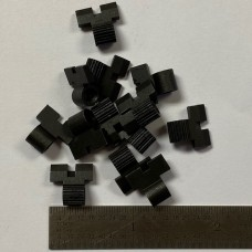 H&R model 939, etc. rear sight blade #678-939-293-2