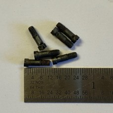 Winchester 05, 07 extractor plunger stop screw #76-3807