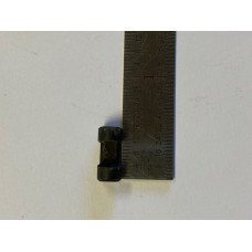 Astra A80 firing pin block #822-35