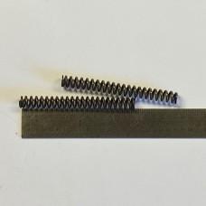 Astra A80 hammer spring #822-40