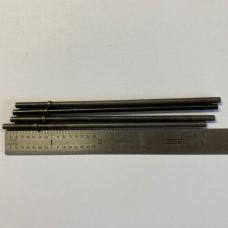 S&W 1917 center pin #86-K10