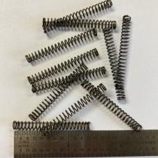 S&W 1917 center pin spring #86-K11