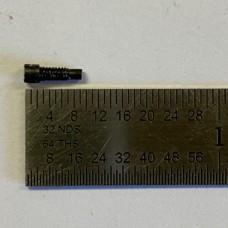 S&W Triple Lock bolt plunger screw #97-25-3
