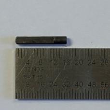 S&W Triple Lock bolt plunger #97-28
