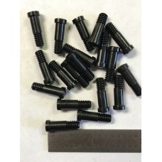 Stevens Crackshot 16 hammer screw  #78-6