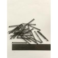 Colt Cadet extractor spring  #253-1005