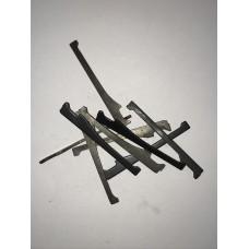 Colt Colteer 1 firing pin  #227-80057