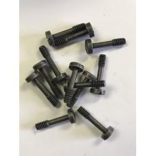 Colt Colteer 1 takedown screw  #227-80064
