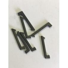 Colt Colteer 1 extractor, left  #227-80071