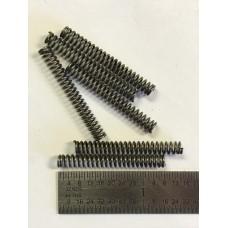 Grendel P-10 firing pin spring  #684-5
