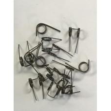 Grendel P-12 trigger spring  #684-19