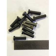 Savage 94 series ejector starter pin  #494-94-57