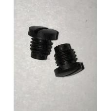 Stevens 520 series breech block retaining screw  #378-520A-376