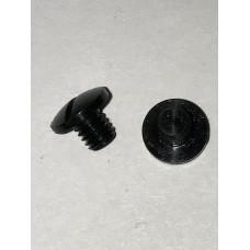 Stevens 520 series cartridge stop bushing screw  #378-520-2000