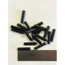 Remington 500 series bolt sleeve pin  #143-17922