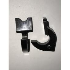 Remington 4 extractor, .22  #570-10-22