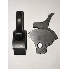 Remington 4 hammer  #570-16