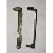 Bernardelli VB loop (trigger bar)  #293-6