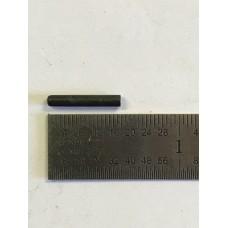 Star BM, BKM, BKS, BS  extractor pin  #36-35