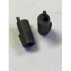 Bernardelli VB firing pin  #293-11