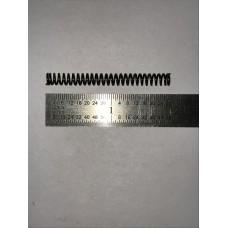 Bernardelli VB firing pin spring  #293-19