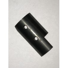 Ruger 44 cartridge guide plate  698-C-6