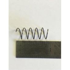 Rossi 62 firing pin spring  #32-48