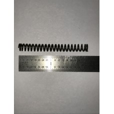 Walther TPH mainspring  #869-27