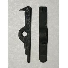 Colt Junior extractor, .22  #241-56403