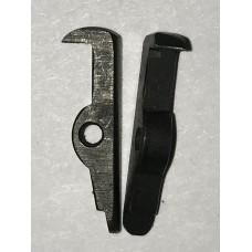 Colt Junior extractor, .25  #241-56404