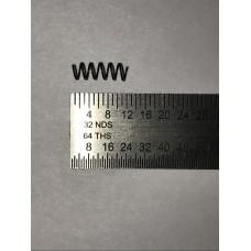 Colt Junior firing pin spring  #241-56411