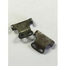 Stevens 315 firing pin guide  #491-315-407