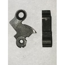 Beretta 948 hammer  #380-10