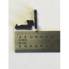 Remington 514 extractor  #153-17238