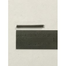 Remington 514 ejector spring  #153-17572