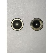 Remington 514 bolt detent retainer  #153-17981
