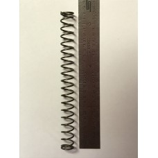 Colt Government only 380 recoil spring  #55532