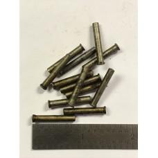 Stevens earliest 520 firing pin stop pin  #378-520-349