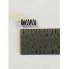 Winchester 77 extractor spring  #83-2277