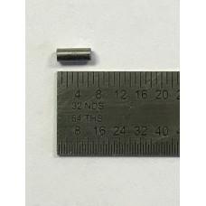 Savage 14, 1914 operating lock pin  #292-14-2004