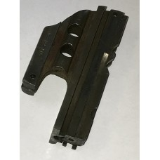 Browning 1900 breecblock, new style, .230 holes  #88-11-1