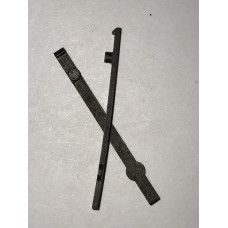 Browning 1900 extractor  #88-14