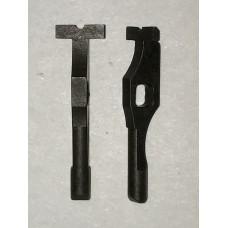 Colt 1902 .38 safety (disconnector)  #168-18